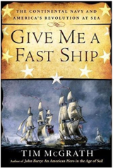 Give Me A Fast Ship.png