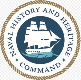 NavyHistoryandHeritage
