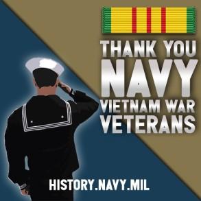 Thank you NVV